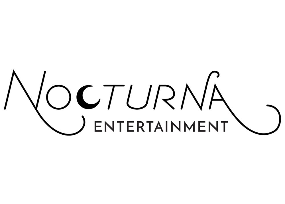 Nocturna Logo