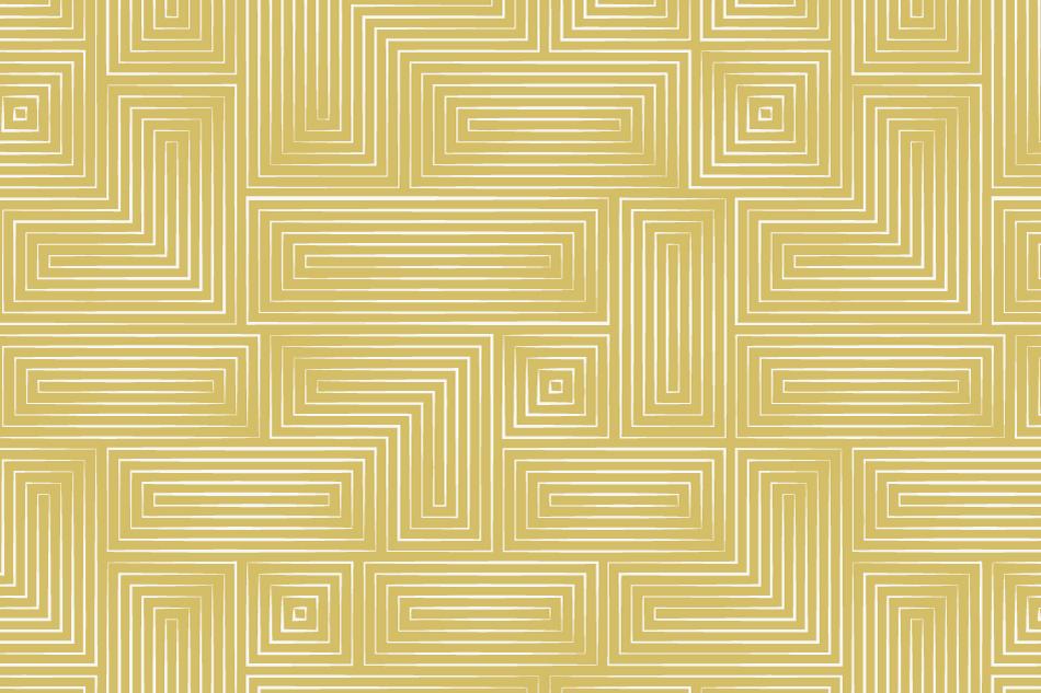 Boxes Pattern